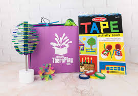 Sensory TheraPLAY Box December 2017 Subscription Box Review ... Fidget Hand Spinner Multiple Colors Stress Anxiety Relief Fun For The Kids Or Adults Spinners Sainburys Asda Edc Game Zinc Sensory Theraplay Box Penglebao P867 A6 Large Container Truck With 6 What Are They Where Can I Buy Money Fidget Spinner Pink And Purple In India Silicone Kidbox Clothing Subscription Review Coupon Back To School Addictive Utube Best List Ever Must See The Best Hasbro Rubiks Cube Puzzle Toy Expired
