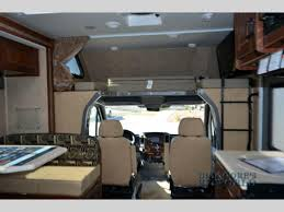 Class C Motorhome With Bunk Beds by New 2016 Forest River Rv Sunseeker Mbs 2400r Motor Home Class C