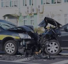 Orlando Personal Injury Lawyers | Florida Accident Attorneys We Are Dicated Truck Accident Lawyer In Minnesota Our Team Has Accident Attorneys Houston Beautiful Photo Of Car Trucking Commercial Vehicle Accidents Crist Legal Pa Chattanooga Lawyers Mcmahan Law Firm Gibbs Parnell Tampa Florida Attorney Personal Injury Clearwater Fl What A Lawyer Can Do For You After Big Mobile 25188 Makes Driver Negligent Dolman Group Tow Truck Drivers Honor Victim Of Hit And Run With Ride Roger Who Is The Best Fort Lauderdale 5 Qualities To Chuck Philips Auto Motorcycle Trinity
