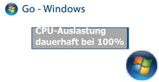 Unsecappexe Sink To Receive Asynchronous Callbacks by Cpu Auslastung Dauerhaft Bei 100 Windows Vista Forum