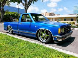 My Bagged '89, What Do You Guys Think? : Trucks 1998 Toyota Tacoma Hips Dont Lie Mini Truckin Magazine Custom C10 Trucks Lovely 1967 Bagged Chevy Pickup Truck Hot Rod For Sale 1997 Chevrolet Chevy Truck S10 Restro Mod 1999 Gmc Sierra Truckcar Forum Woodland Ca Car Show 2015 Youtube 2002 Silverado 1500 Air 2001 Chevy Silverado Single Cab Bagged 2016 Trucks Classic Bagged Page Bagged_4_life Instagram Profile Picbear