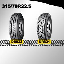 China Top 10 Tyre Brands Super Single Truck Tires - China Top Tire ... Off Road Wheels Truck And Rims By Tuff Tbc Brands Continues Expansion With Four New Light Truck Lines Westlake Tires Tireco Inc Titan Intertional Where Are Your Made Consumer Reports Leveled 2012 Platinum 4x4 Stock Wheels Page 4 Ford F150 Wheel Manufacturers China High Performance Best Tire Cheapest For Buy Top 10 Tyre 825 20 Direct From Buying Guide Jd Power Finds Sasfaction On The Rise With Oe