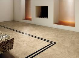 the tile collection ceramic tile gallery floor boder