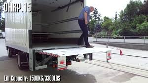 DHRP.15 Lift Gate From Premier Truck Body - YouTube 2017 New Hino 268a 26ft Box Truck With Lift Gate Spring Ride 14 Ft Cube Rental Brooklyn Nyc Edge Auto Isuzu Npr Hd Diesel W 16ft Supreme Box 2000lb Waltco Tuck Away Trucks For Seattle Wa Dels Rentals Trailers Tif Group Home Moving Just Four Wheels Car And Van Completing Your Move In One Day Insider 2016 Nrr Cadian My Lifted Ideas Manila Forwarders Relocating Shipping Moving To The Philippines