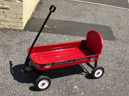 RADIO FLYER FESTIVAL TROLLEY / CART / CHILDS RIDE / CAMP BESTIVAL ... Little Red Fire Engine Truck Rideon Toy Radio Flyer Designs Mein Mousepad Design Selbst Designen Apache Classic Trike Kids Bike Store Town And Country Wagon 24 Do It Best Pallet 7 Pcs Vehicles Dolls New Like Barbie Allterrain Cargo Beach Wagons Cool For Cultured The Pedal 12 Rideon Toys Toddlers And Preschoolers Roadster By Zanui Amazoncom Games 9 Fantastic Trucks Junior Firefighters Flaming Fun