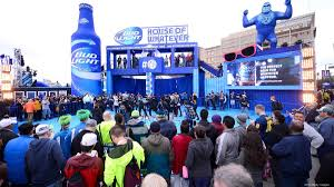 Nicki Minaj, Shaquille O'Neal, Nelly, Steve Aoki, Diplo And Brett ... Bud Light Beer Truck Parked And Ready For Loading Next To The Involved In Tempe Crash Youtube Dimension Hackney Beverage Popville The Cheering Bud Light Was Loud Trailer Skin Ats Mods American Simulator Find A Gold Can Win Super Bowl Tickets Life Ball Park Presents Dads Rock June 18th Eagle Raceway Austin Johan Ejermark Flickr Lil Jon Prefers Orange Other Revelations From Bud Light 122 Gamesmodsnet Fs17 Cnc Fs15 Ets 2 Metal On Trailer Truck Simulator Intertional