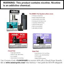 MIMIC E-Cigs And Vape (@mimicecigsandvape) Instagram Photos And Videos Big Fat 300 Tide Coupons Pods As Low 399 At Kroger Discount Coupon Importer Juul Code 20 Off Your New Starter Kit August 2019 Ge Discount Code Hertz Promo Comcast Bed Bath And Beyond Codes Available Quill Coupon Off 100 Merc C Class Leasing Deals Final Day Apples New Airpods Ipad Airs Mini Imacs Are Ffeeorgwhosalebeveraguponcodes By Ben Olsen Issuu Keurig Buy 2 Boxes Get Free Inc Ship Premium Kcups All Roblox Still Working Items Pod Promo Lasend Black Friday