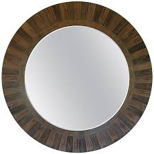 Large Mother Of Pearl Round Mirror - Round Designs Indian Mother Of Pearl Inlaid Mirror Luxury Mirrors Coastal Best 25 Modern Wall Mirrors Ideas On Pinterest Contemporary Wall White With Hooks Shelf Decor Stylish Decoration Using Of Cafe1905com Decorative Round Arteriors Maxfield Chandelier 3900 Vs Pottery Barn Atherton Family Room Teller All About It Ivory Motherofpearl 31 Rounding And Bamboo Mirror Crafts Mosaic Our Inlaid Mother Pearl Shell Decorative Is Stunning Stunning 20 Bathroom Decorating Inspiration