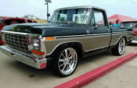78 Ford F100.. | Dream Car Garage | Pinterest | Ford Trucks, Ford ... 1978 Ford F250 Pickup Truck Louisville Showroom Stock 1119 1984 Alternator Wiring Library 1970 To 1979 For Sale In 78 Trucks Trucks 4x4 Showrom 903 F100 Dream Car Garage Pinterest F150 Custom Store Enthusiasts Forums Maxlider Brothers Customs Ford Perkins Mud Bog Youtube 34 Ton For All Collector Cars Super Camper Specials Are Rare Unusual And Still Cheap