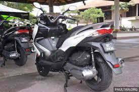 2016 Kawasaki J300 17