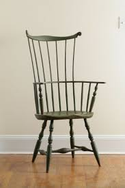 French Script Chair Canada by 94 Best Painted Windsor Chairs Images On Pinterest Windsor