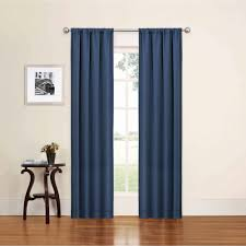 blackout curtains bed bath and beyond modern home