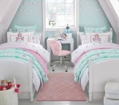 Girls and Boys Bedding Kids Bedding Sets & Twin Bedding