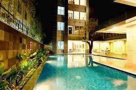 Hotel Di Jogja Isti Murah Dekat Malioboro Enjoy The Edelweiss Yogyakarta Booking