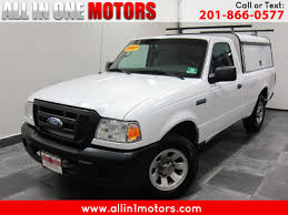 Used Cars For Sale North Bergen NJ 07047 All In One Motors Straub Motors Buick Gmc In Keyport Serving Middletown Freehold Rocky Ridge Lifted Dodge Ram Trucks Cherry Hill Cdjr Dealership Offering Used New Cars Suvs For Sale Nj 50 Best Chevrolet Silverado 2500hd Savings From 2239 Vineland 08360 South Jersey Motor Trends 2019 Ford F150 Sale Near Ocean City Middle Township 2013 Ram 1500 Highland Park 08904 Avenger Auto Buy Here Pay 2014 Toyota Tundra 4wd Truck Edgewater Pickup For In Youtube Laws Pennsylvania Burlington 15 You Should Avoid At All Cost