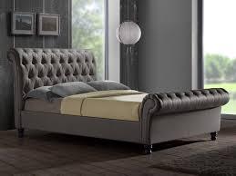 Beautiful Super King Size Mattress Castello Super King Size Bed