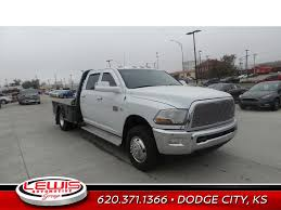Lewis Ford Of Dodge City | Vehicles For Sale In Dodge City, KS 67801
