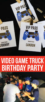 Video Game Truck Party - Thirty Handmade Days Los Angeles California United States World Information Find A Video Game Truck Near Me Birthday Party Trucks Fontana San Bernardino County Ca Gallery Rock Gametruck Jose The Madden 19 Rams Playbook School Levelup Check Out Httpthrilonwheelsgametruckcom For Game Monster Jam Coming To Sprint Center January 2019 Axs Video Truck Pictures In Orange Ca Crew 2 Review An Uncanny Mess You Might Want Play Anyway
