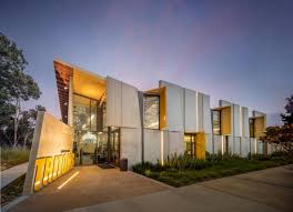 100 Jonathan Segal San Diego Architects Honored In 2017 AIACC Awards American