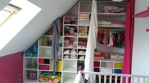 dressing chambre bebe penderie chambre enfant wisetoto site
