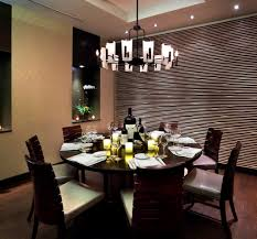 Ikea Dining Room Lighting by Furniture Interesting Dining Room Light Fixture Glass Attractive