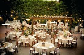 Rustic Wedding Decorations Chic Decoration Ideas For Sale Canada