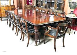 Old Dining Table For Sale Farm Farmhouse Country Kitchen Tables Luxury Used In Chennai Quikr
