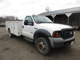 AuctionTime.com | 2006 FORD F450 Online Auctions Auctiontimecom 2006 Western Star 4900fa Online Auctions 1998 Intertional 4700 2017 Dodge Ram 5500 Auction Results 2005 Sterling A9500 2002 Freightliner Fld120 2008 Peterbilt 389 1997 Ford Lt9513 2000 9400 1991 4964f 1989 379
