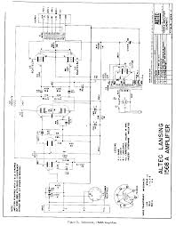 Telsta Bucket Truck Hydraulic Schematic - House Wiring Diagram Symbols • 1990 Telsta T40c Boom Bucket Crane Truck For Sale Auction Or 2002 Chevy C3500 Hd Telsta A28d 34 Wh No Reserve A28d Wiring Diagram I Need 26 Images Terex Telect Download Diagrams Bucket Hydraulic Fluid Tank 15000 Need A Wiring Schematic For 28 Ft Telsta Bucket Truck First Gen Electrical Info Thread Image Gallery Rental Frederick Md Baltimore Rentalsboom 28c Trusted