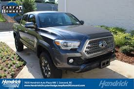 100 Used Toyota Pickup Trucks For Sale By Owner Tacoma Concord VIN5TFCZ5ANXHX105447