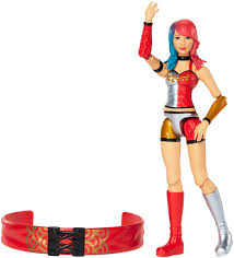 Harley Quinn Doll Etsy
