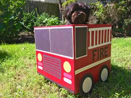 My Dog Modeled This Cardboard Fire Truck I Made : Crafts 5 Feet Jointed Fire Truck W Ladder Cboard Cout Haing Fireman Amazoncom Melissa Doug 5511 Fire Truck Indoor Corrugate Toddler Preschool Boy Fireman Fire Truck Halloween Costume Cboard Reupcycling How To Turn A Box Into Firetruck A Day In The Life Birthday Party Fun To Make Powerfull At Home Remote Control Suck Uk Cat Play House Engine Amazoncouk Pet Supplies Costume Pinterest Trucks Box Engine Hey Duggee Rources Emilia Keriene My Version Of For My Son Only Took