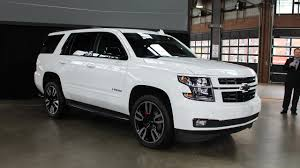 Chevy Silverado Rst For Sale | New Car Models 2019 2020 2012 Chevrolet Silverado 1500 Overview Cargurus Affordable Colctibles Trucks Of The 70s Hemmings Daily 2019 Pricing Features Ratings And Reviews Garys Auto Sales Sneads Ferry Nc New Used Cars 1956 Bel Air 150 210 For Sale Designs Of 1962 Chevy 2017 Z71 First Test Motor Trend The Classic Pickup Truck Buyers Guide Drive 1960 Hot Rod Network 9 Sixfigure 1965 Parts 65 Aspen Pickup Needing A Good Home For Sale In Fort Smith Arkansas