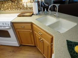 new extjs kitchen sink gl kitchen design