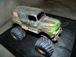 Grave Digger Model For Sale And Cyclops Toy Hot Wheels Monster Jam Grave Digger Vintage And More Youtube Giant Truck Diecast Vehicles Green Toy Pictures Monster Trucks Samson Meet Paw Patrol A Review New Bright Rc Ff 128volt 18 Chrome For Kids The Legend Shop Silver Grimvum Diecast 164 Project Kits At Lowescom Redcat Racing 15 Rampage Mt V3 Gas Rtr Flm