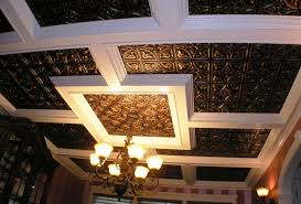 Cheap 2x2 Drop Ceiling Tiles by Ceiling Beautiful Black Ceiling Tiles Acoustic Ceiling Tiles