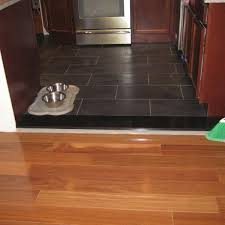 wood floor transition ideas redbancosdealimentos org