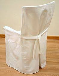 custom dining chair covers are available for both armless and