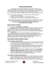 Resume Sample: Resume Objective Or Summary Examples Samples ... How To Write A Resume Profile Examples Writing Guide Rg Eyegrabbing Caregiver Rumes Samples Livecareer 2019 Beginners Novorsum High School Example With Summary Information Technology It Sample Genius That Grabs Attention Blog Professional Community Service Codinator Templates Entry Level Template 20 Long Story Short Cv Curriculum Vitae Resume Job On Submit Rumes Hiring Managers For Easy Review Jobscore Artist