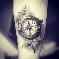 Marine Tattoos Ideas 7