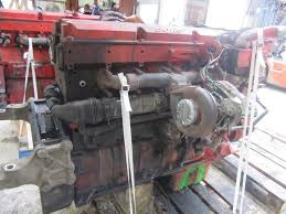 Cummins ISX (Stock #138988)   Blocks   TPI Cummins N14 Stock 138808 Engine Assys Tpi River City Truck Parts Heavy Duty Used Diesel Engines River City Truck Parts 79 Preowned Ford Vehicles In Manitoba Carman Intertional Dt469 138144 Membership Directory Auto Recyclers Of Illinois Volvo D12 137784 Special Offers Nissan Riverside Chevrolet Wetumpka Your Auburn Alexander Modified Four Wheel Drive Trucks At Shelbyville In 7718 Youtube Dhl Exec Tesla Semi To Pay For Themselves In 15 Years