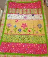 circo toddler happy flower bedding set mackenzie has this