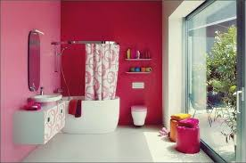 30 farbschemata für badezimmer die sie nie gewusst haben