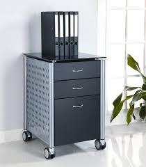 Filing Cabinets Walmart Metal by 2 Drawer Filing Cabinet Walmart Ca Black Metal Filing Cabinet