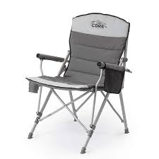 CORE Equipment Folding Padded Hard Arm Chair Wedo Zero Gravity Recling Chair Buy 3 Get 1 Free On Ding Chairs Habitat Manila Move Stackable Classroom Seating Steelcase Hot Item Cheap Modern Fashion Hotel Banquet Hall Stacking Metal Steel With Arm 10 Best Folding Of 2019 To Fit Your Louing Style Aw2k Sunyear Lweight Compact Camping Bpack Portable Breathable Comfortable Perfect For Outdoorcamphikingpnic Bentwood Recliner Bent Wood Leather Rocker Tablet Arm Wimbledon Chair Melamine Top 14 Lawn In Closeup Check Clear Plastic Chrome And Wire Rocking Ozark Trail Classic Camp Set Of 4 Walmartcom