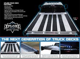 Marlon Xplore Truck Decks, Sled Deck - Canadian Pricelist Reliable Pre Owned Trucks For Sale 1 Truck Dealership In Lebanon Pa Mzss Services Page Ford E350 Cutaway 12 Foot Box Scruggs Motor Company Llc 1214 Yard Dump Ledwell Driving 75tonne Trucks What Are The Quirements Commercial Electric Truck Wikipedia Equipment Inlad Van 1216 Ft Arizona Rentals New Find Best Pickup Chassis U Haul Review Video Moving Rental How To 14 Pod 10ft Uhaul