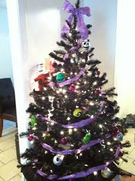 Diy Nightmare Before Christmas Tree Topper by 15 Best Nightmare Before Christmas Diy Images On Pinterest