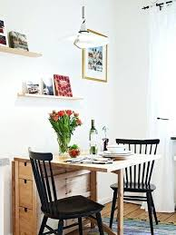 Round Dining Room Sets For Small Spaces by Dining Table Small Space U2013 Thelt Co