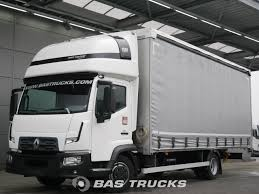 Renault D 7.5 Truck Euro Norm 6 €20400 - BAS Trucks Renault T 440 Comfort Tractorhead Euro Norm 6 78800 Bas Trucks Bv Bas_trucks Instagram Profile Picdeer Volvo Fmx 540 Truck 0 Ford Cargo 2533 Hr 3 30400 Fh 460 55600 500 81400 Xl 5 27600 Midlum 220 Dci 10200 Daf Xf 27268 Fl 260 47200 Scania R500 50400 Fm 38900
