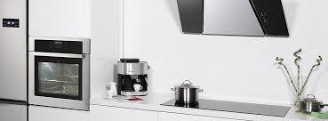 Mega Küchen Gundelfingen Küchengroßgeräte Kaufberatung Euronics